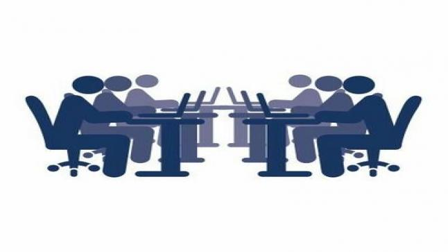 تعريف عضوية المؤسسات