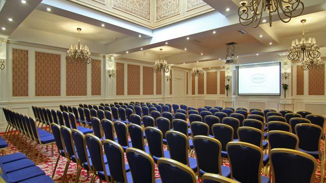 المؤتمرات و الندوات