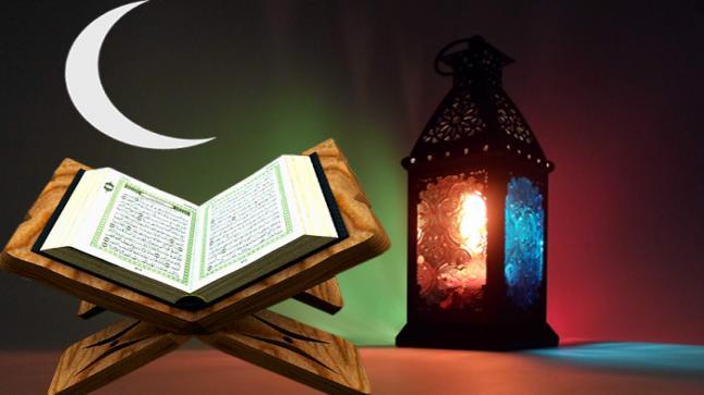 الاكاديمية الدولية للسلام تشارك في إحياء ليالي رمضان بالمملكة المغربية