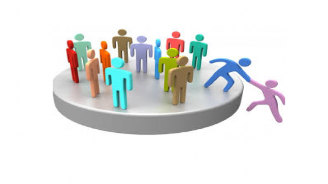 للحصول عضوية الأفراد
