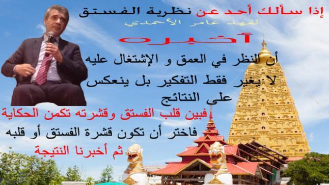 مختصر كتاب ل نبيل الصافي